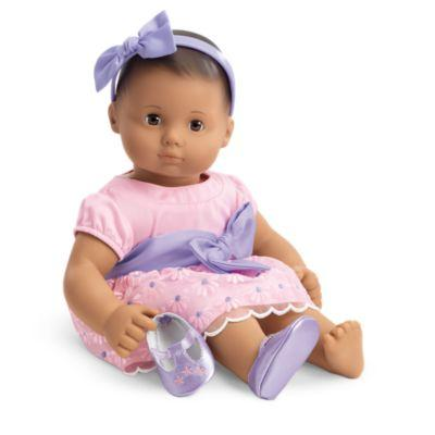 Blossoms & Bows Outfit for Bitty Baby™ Dolls