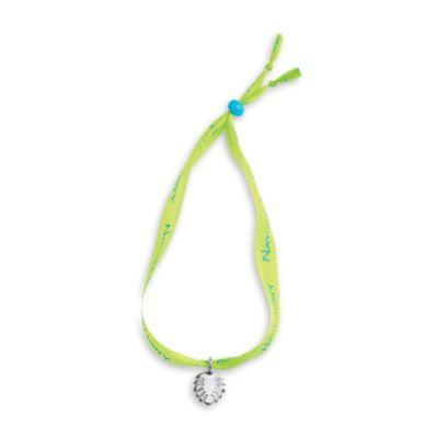 Green Wish Bracelet for Girls