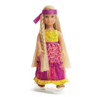 Julie Albright™ 2016 Special Edition Mini Doll