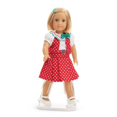 Kit Kittredge™ 2016 Special Edition Mini Doll