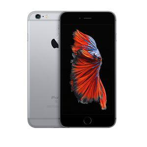 Refurbished: iPhone 6s Plus 64GB - Space Gray