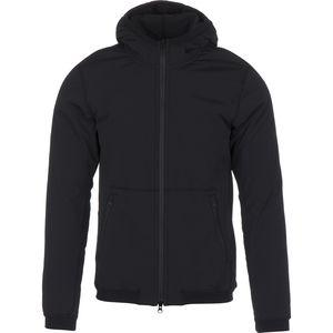 Reigning Champ - Alpha Insulated Jacket - Men's
