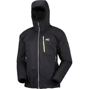 Millet - Touring Alpha Insulated Hooded Jacket - Men's
