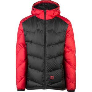 Sweet Protection - Mother Goose Down Jacket - Men's