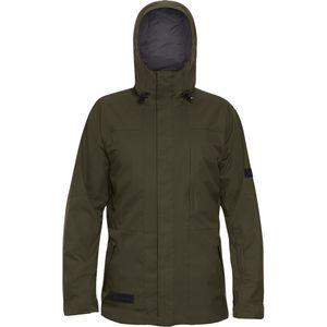 DAKINE - Incline Jacket - Men's