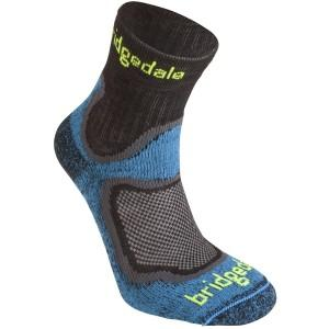 Bridgedale - Speed Trail Sock - Men's