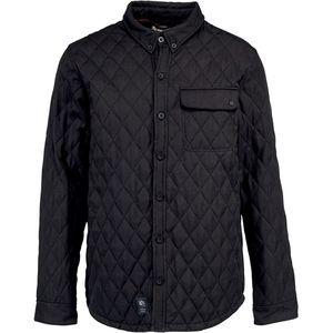L1 - The Westmont Jacket - Men's