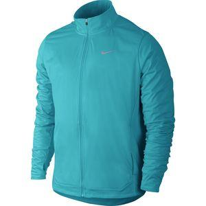 Nike - Shield Jacket - Men's