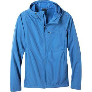 Prana - Winn Jacket - Men's