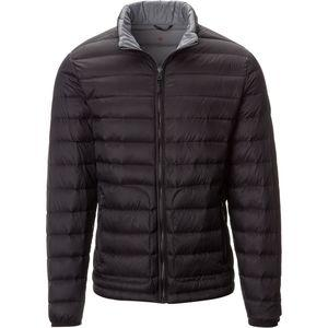 Stoic - Down Jacket - Men's