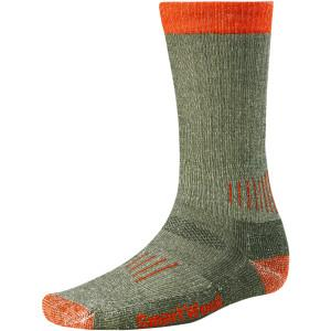 SmartWool - Hunt Medium Crew Sock