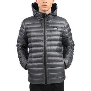 Penfield - Chinook Packable Down Jacket - Men's