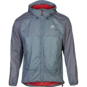 Mountain Equipment - Kinesis Insulated Jacket - Men's