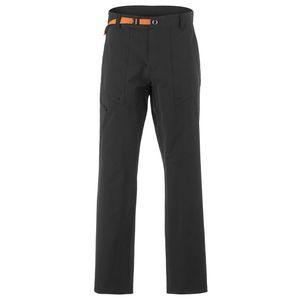 Basin and Range - Current Quick Dry Pant - Men's