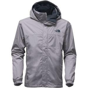 The North Face - Resolve 2 Hooded Jacket - Men's