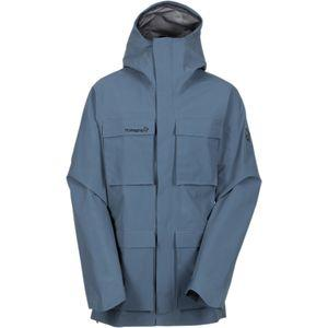 Norrøna - Svalbard Gore-Tex Jacket - Men's