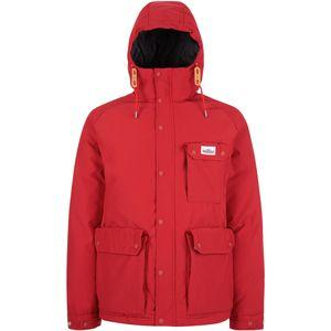 Penfield - Apex Down Insulated Parka Jacket - Men's