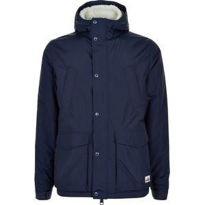 Penfield - Hosston Insulated Parka - Men's