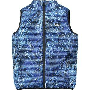 Penfield - Ventress Down Vest - Men's