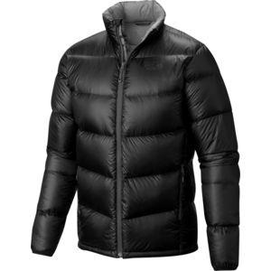 Mountain Hardwear - Kelvinator Down Jacket - Men's