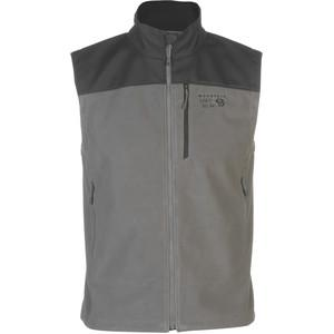 Mountain Hardwear - Mountain Tech II Vest - Men's
