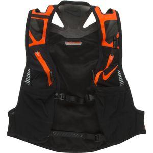 Nike - Trail Kiger Vest - Men's