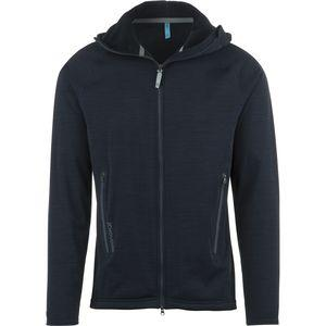 Houdini - Outright Houdi Hooded Fleece Jacket - Men's