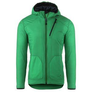 Basin and Range - Cardiff Primaloft Insulated Jacket - Men's