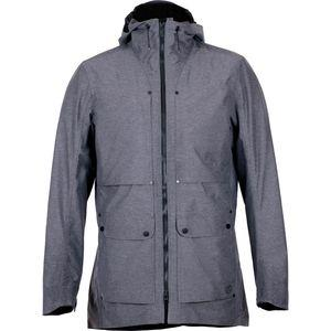 Alchemy Equipment - Pertex ShieldPlus Field Jacket - Men's