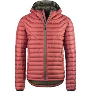 Basin and Range - Wasatch 800 Fill Down Jacket - Men's