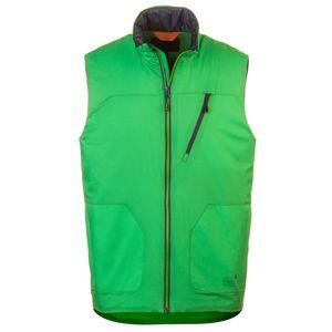 Basin and Range - Cardiff Primaloft Insulated Vest - Men's
