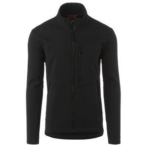Basin and Range - Silver Fork Softshell Jacket - Men's