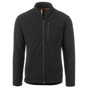 Basin and Range - Olympus Fleece Jacket - Men's