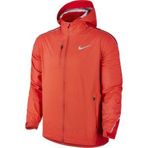 Nike - HyperShield Light Jacket - Men's