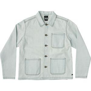 RVCA - Farm Jacket - Men's