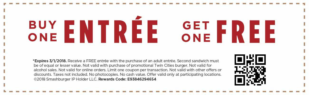 How to use a Red Robin coupon Red Robin is a wholesome restaurant with great sales on family favorites. Signing up for the Red Royalty card gives members $20 off their 6th visit, food surprises, and every 10th item free!