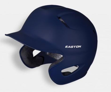 31% Off Stealth Grip Batting Helmet