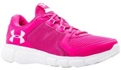 Under Armour Thrill 2 Women Running Shoes