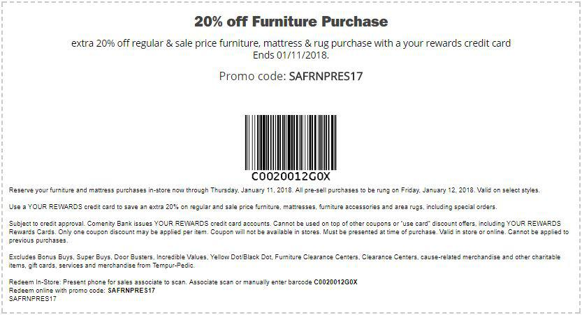 40 off younkers coupons promo codes 2018 3 cash back get 20 off furniture fandeluxe Image collections