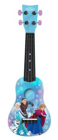 44% Off First Act Ukulele