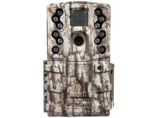 AC-20 12.0 MP Moultrie Infrared Trail Game Camera