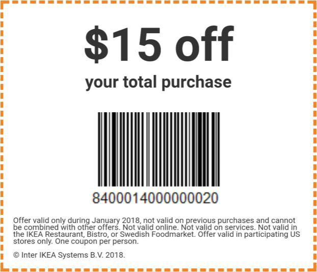 Nucific coupon code 2018