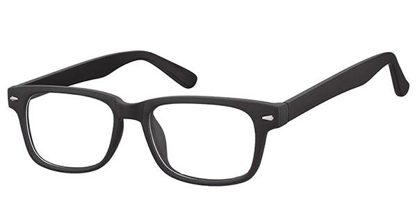 Cool Designer Campbell Glasses