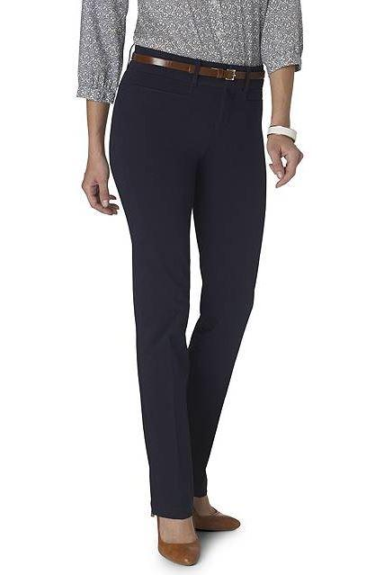 Women's Nightwatch Blue Bottoms