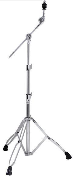 Adjustable Mapex Mars Series B600 Boom Cymbal Stand Chrome
