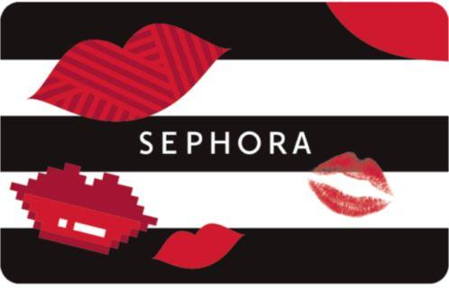 Fast Email Delivery Get $100 Sephora Gift Card For Only $90