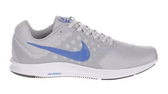 Nike Mens Downshifter 7 Running Shoes 33% Off