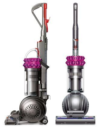 Save 11% On Dyson Cinetic Big Ball Multi Floor