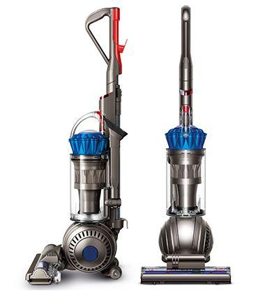 Take 30% Off Dyson Ball Allergy