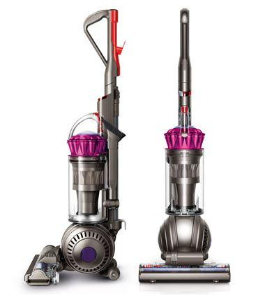 Enjoy 17% Off Dyson Ball Multi Floor Origin